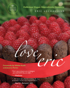 love-eric-revised-the-front-cover-e1453242326507
