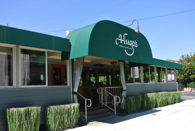 Hugo's Agoura Hills